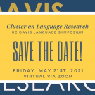 7th Annual Language Symposium